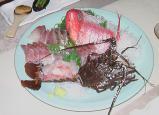20120909_マーフィ021食事