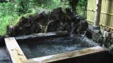20120909_マーフィ07風呂