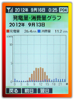 20120913g.png