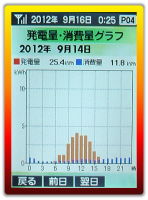 20120914g.png