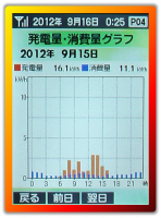 20120915g.png