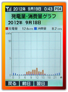 20120918g.png