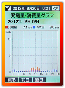 20120919g.png