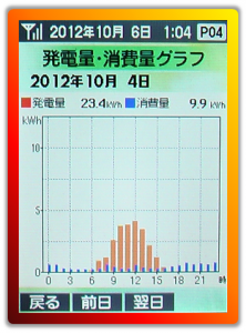 20121004g.png