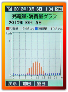 20121005g.png