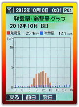 20121010_5.png