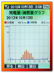 20121012g.png