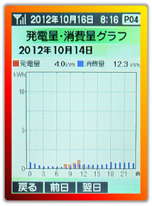 20121014g.png
