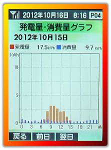 20121015g.png