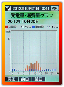 20121020g.png