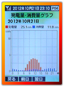 20121021g.png