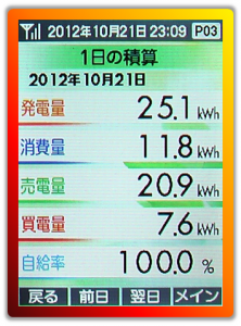20121021.png