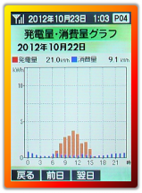 20121022g.png