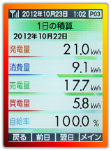 20121022.png