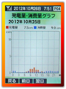 20121025g.png