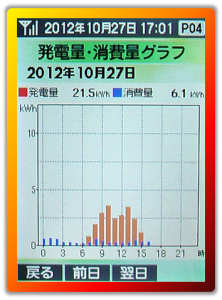 20121027g.png