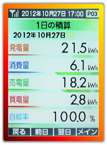 20121027.png