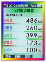 20121027total10.png