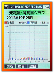 20121028g.png