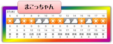 20121030_mac.png