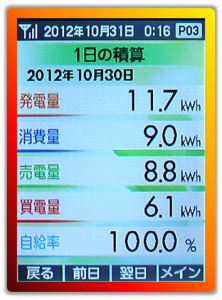 20121030.png