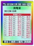 201210買い