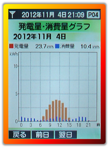 20121104g.png