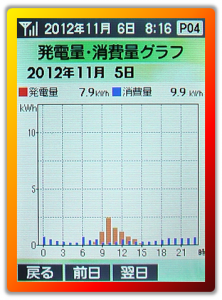 20121105g.png