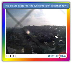 20121107WeatherNewsKiri2.png