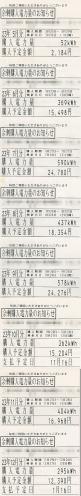 20121112_201105-12売電