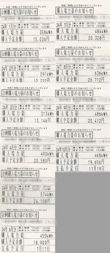 20121112_201201-10売電