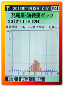 20121112g.png