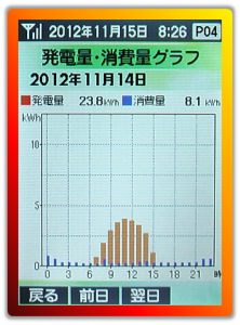 20121114gg.png