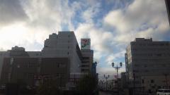 20121116hirosaki01.jpg