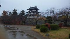 20121118hirosakiJoh.jpg