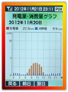 20121120g.png