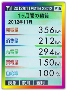 20121121all.png