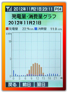 20121121g.png