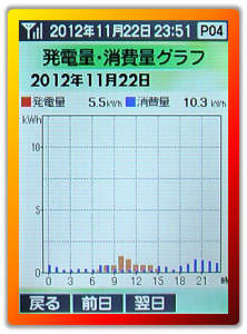 20121122g.png