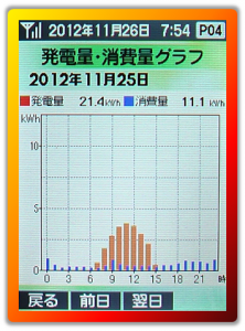 20121125g.png
