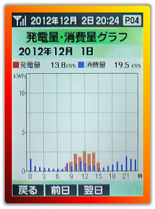20121201g.png