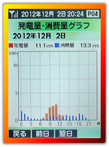 20121202g.png