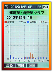 20121204g.png