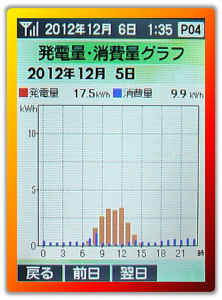 20121205g.png