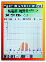 20121206g.png