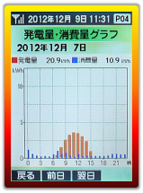 20121207g.png