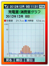 20121208g.png