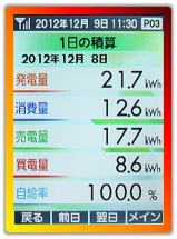 20121208.png