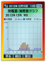 20121210g.png