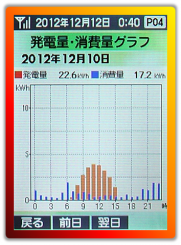 20121211_10g.png